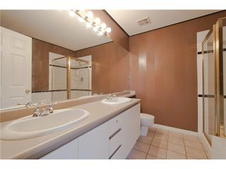 "Photo 10: 15 8868 16TH Avenue in Burnaby: The Crest Townhouse for sale in ""CRESCENT HEIGHTS"" (Burnaby East)  : MLS®# V984178"