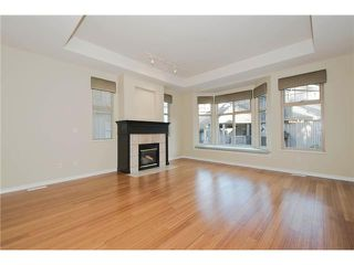 "Photo 7: 15 8868 16TH Avenue in Burnaby: The Crest Townhouse for sale in ""CRESCENT HEIGHTS"" (Burnaby East)  : MLS®# V984178"