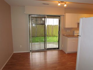 Photo 3: A 32710 East Broadway Street in Abbotsford: Central Abbotsford Condo for rent