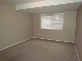 Photo 8: A 32710 East Broadway Street in Abbotsford: Central Abbotsford Condo for rent