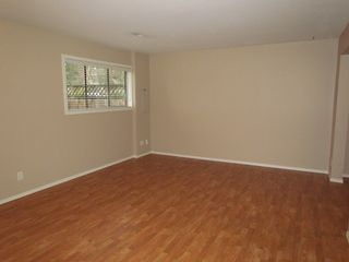 Photo 2: A 32710 East Broadway Street in Abbotsford: Central Abbotsford Condo for rent
