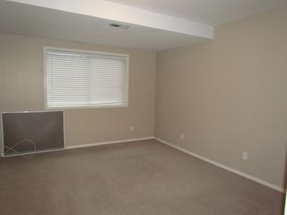 Photo 6: A 32720 East Broadway Street in Abbotsford: Central Abbotsford Condo for rent
