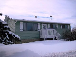 "Photo 1: 9003 93RD Avenue in Fort St. John: Fort St. John - City NE House for sale in ""MATHEWS PARK"" (Fort St. John (Zone 60))  : MLS®# N225568"
