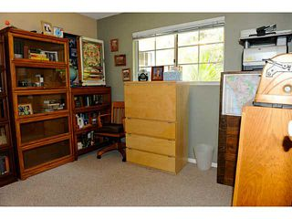 Photo 10: SAN CARLOS House for sale : 3 bedrooms : 7159 Ballinger Avenue in San Diego