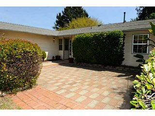 Photo 15: SAN CARLOS House for sale : 3 bedrooms : 7159 Ballinger Avenue in San Diego
