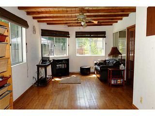 Photo 7: SAN CARLOS House for sale : 3 bedrooms : 7159 Ballinger Avenue in San Diego