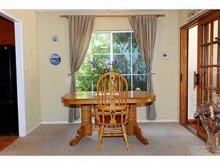 Photo 4: SAN CARLOS House for sale : 3 bedrooms : 7159 Ballinger Avenue in San Diego