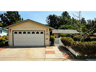 Photo 16: SAN CARLOS House for sale : 3 bedrooms : 7159 Ballinger Avenue in San Diego
