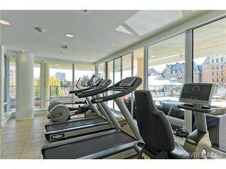 Photo 18: 404 707 Courtney Street in VICTORIA: Vi Downtown Condo Apartment for sale (Victoria)  : MLS®# 324911