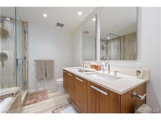 Photo 7: 404 707 Courtney Street in VICTORIA: Vi Downtown Condo Apartment for sale (Victoria)  : MLS®# 324911
