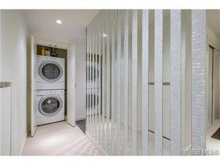 Photo 11: 404 707 Courtney Street in VICTORIA: Vi Downtown Condo Apartment for sale (Victoria)  : MLS®# 324911