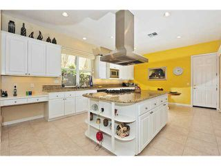 Photo 2: TORREY HIGHLANDS House for sale : 6 bedrooms : 7048 Chapala Canyon Court in San Diego