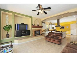 Photo 6: TORREY HIGHLANDS House for sale : 6 bedrooms : 7048 Chapala Canyon Court in San Diego