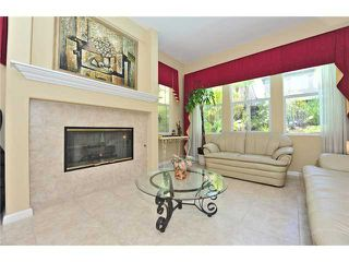 Photo 10: TORREY HIGHLANDS House for sale : 6 bedrooms : 7048 Chapala Canyon Court in San Diego
