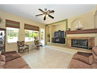 Photo 7: TORREY HIGHLANDS House for sale : 6 bedrooms : 7048 Chapala Canyon Court in San Diego