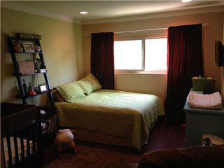Photo 12: POINT LOMA Condo for sale : 2 bedrooms : 3844 Groton Street #4 in San Diego