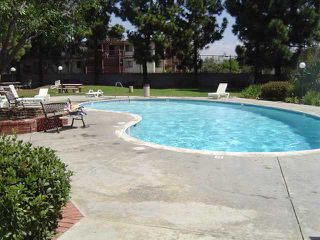 Photo 20: POINT LOMA Condo for sale : 2 bedrooms : 3844 Groton Street #4 in San Diego