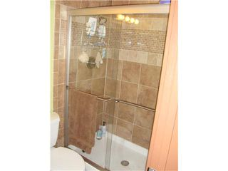 Photo 11: POINT LOMA Condo for sale : 2 bedrooms : 3844 Groton Street #4 in San Diego