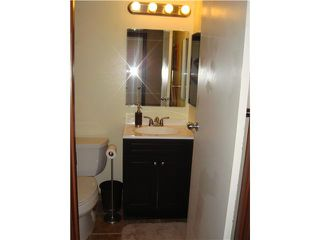 Photo 15: POINT LOMA Condo for sale : 2 bedrooms : 3844 Groton Street #4 in San Diego