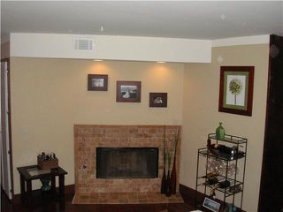 Photo 4: POINT LOMA Condo for sale : 2 bedrooms : 3844 Groton Street #4 in San Diego
