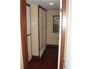 Photo 16: POINT LOMA Condo for sale : 2 bedrooms : 3844 Groton Street #4 in San Diego