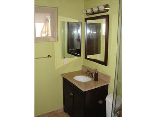 Photo 10: POINT LOMA Condo for sale : 2 bedrooms : 3844 Groton Street #4 in San Diego