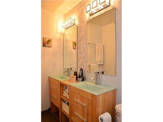 Photo 4: # 401 245 ST DAVIDS AV in North Vancouver: Lower Lonsdale Condo for sale : MLS®# V995637