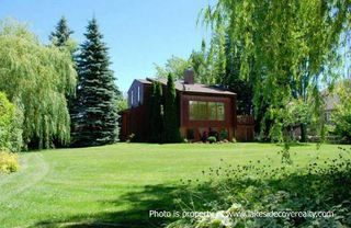 Photo 12: 2 Sandlewood Trail in Ramara: Rural Ramara House (2-Storey) for sale : MLS®# X2962967