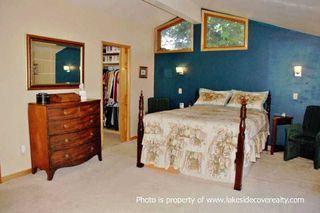 Photo 5: 2 Sandlewood Trail in Ramara: Rural Ramara House (2-Storey) for sale : MLS®# X2962967