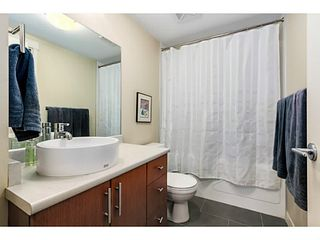 "Photo 13: 210 2520 MANITOBA Street in Vancouver: Mount Pleasant VW Condo for sale in ""THE VUE"" (Vancouver West)  : MLS®# V1076626"