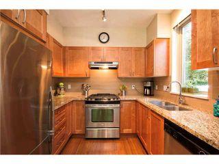 Photo 4: 112 1111 E 27th Street in North Vancouver: Lynn Valley Condo for sale : MLS®# V1067830