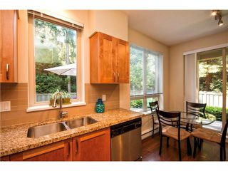 Photo 10: 112 1111 E 27th Street in North Vancouver: Lynn Valley Condo for sale : MLS®# V1067830