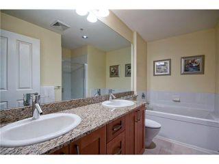 Photo 8: 112 1111 E 27th Street in North Vancouver: Lynn Valley Condo for sale : MLS®# V1067830