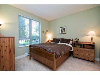 Photo 7: 112 1111 E 27th Street in North Vancouver: Lynn Valley Condo for sale : MLS®# V1067830