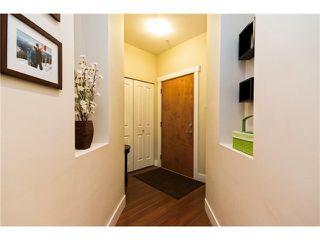 Photo 14: 112 1111 E 27th Street in North Vancouver: Lynn Valley Condo for sale : MLS®# V1067830