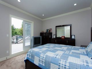Photo 18: 11162 132ND ST in Surrey: Whalley House for sale (North Surrey)  : MLS®# F1418000