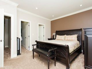 Photo 12: 11162 132ND ST in Surrey: Whalley House for sale (North Surrey)  : MLS®# F1418000