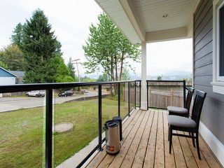 Photo 10: 11162 132ND ST in Surrey: Whalley House for sale (North Surrey)  : MLS®# F1418000