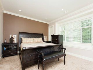 Photo 11: 11162 132ND ST in Surrey: Whalley House for sale (North Surrey)  : MLS®# F1418000