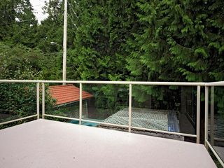 Photo 15: 894 ORWELL ST in North Vancouver: Lynnmour House for sale : MLS®# V1080209