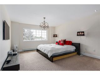 Photo 10: 3721 PANDORA ST in Burnaby: Vancouver Heights House for sale (Burnaby North)  : MLS®# V1084270