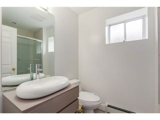 Photo 14: 3721 PANDORA ST in Burnaby: Vancouver Heights House for sale (Burnaby North)  : MLS®# V1084270