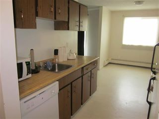 Photo 3: 114A, 5611 10 Avenue: Edson Condo for sale : MLS®# 33900