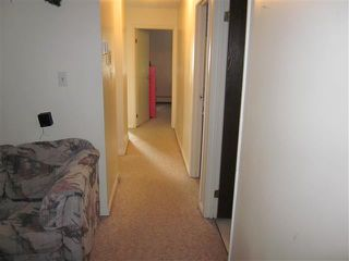 Photo 6: 114A, 5611 10 Avenue: Edson Condo for sale : MLS®# 33900