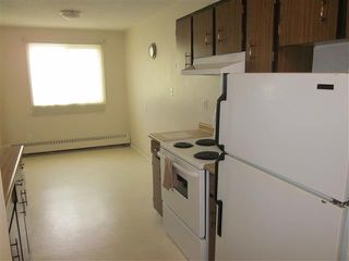 Photo 4: 114A, 5611 10 Avenue: Edson Condo for sale : MLS®# 33900