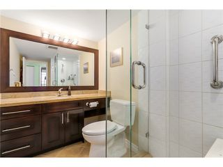Photo 11: 704 1450 Pennyfarthing Dr. in Vancouver West: Condo for sale : MLS®# v1103725