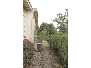 Photo 5: Home for sale : 2 bedrooms : 12065 Obispo Road in San Diego