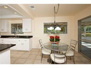 Photo 18: Home for sale : 2 bedrooms : 12065 Obispo Road in San Diego