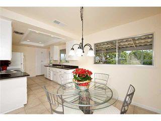 Photo 17: Home for sale : 2 bedrooms : 12065 Obispo Road in San Diego
