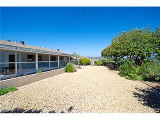 Photo 8: Home for sale : 2 bedrooms : 12065 Obispo Road in San Diego